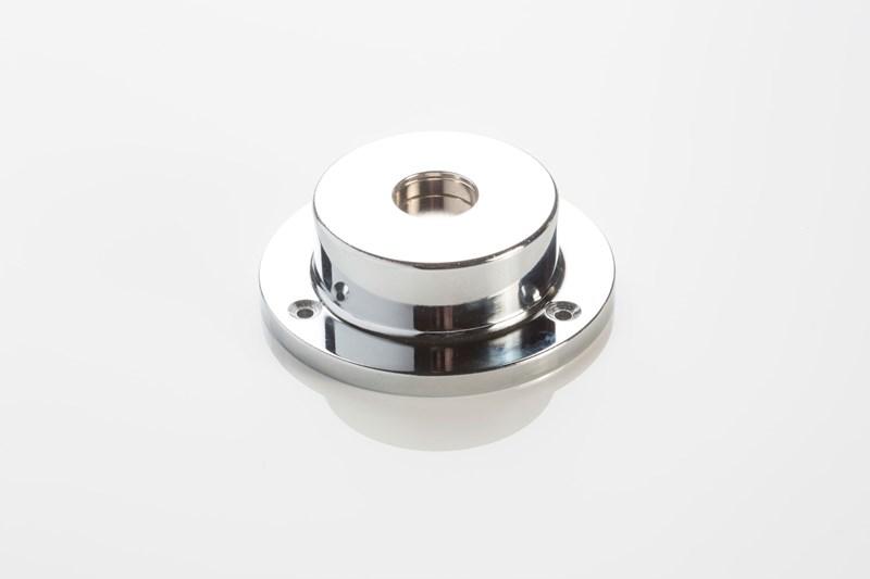 Catalyst Standard Magnetic Detacher | EAS Security Tag Detachers
