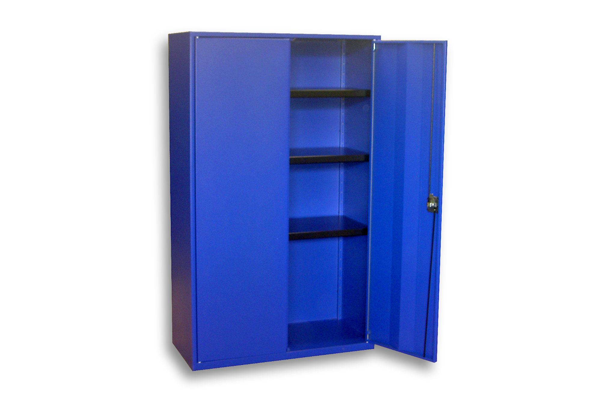 double security amazon door convertible dp steel gun stack on com gcdg improvement cabinet home